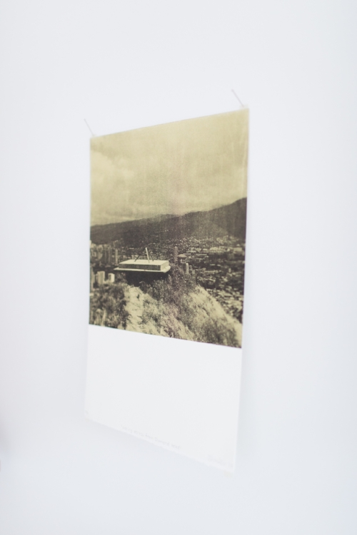 nostalgic prints $150
