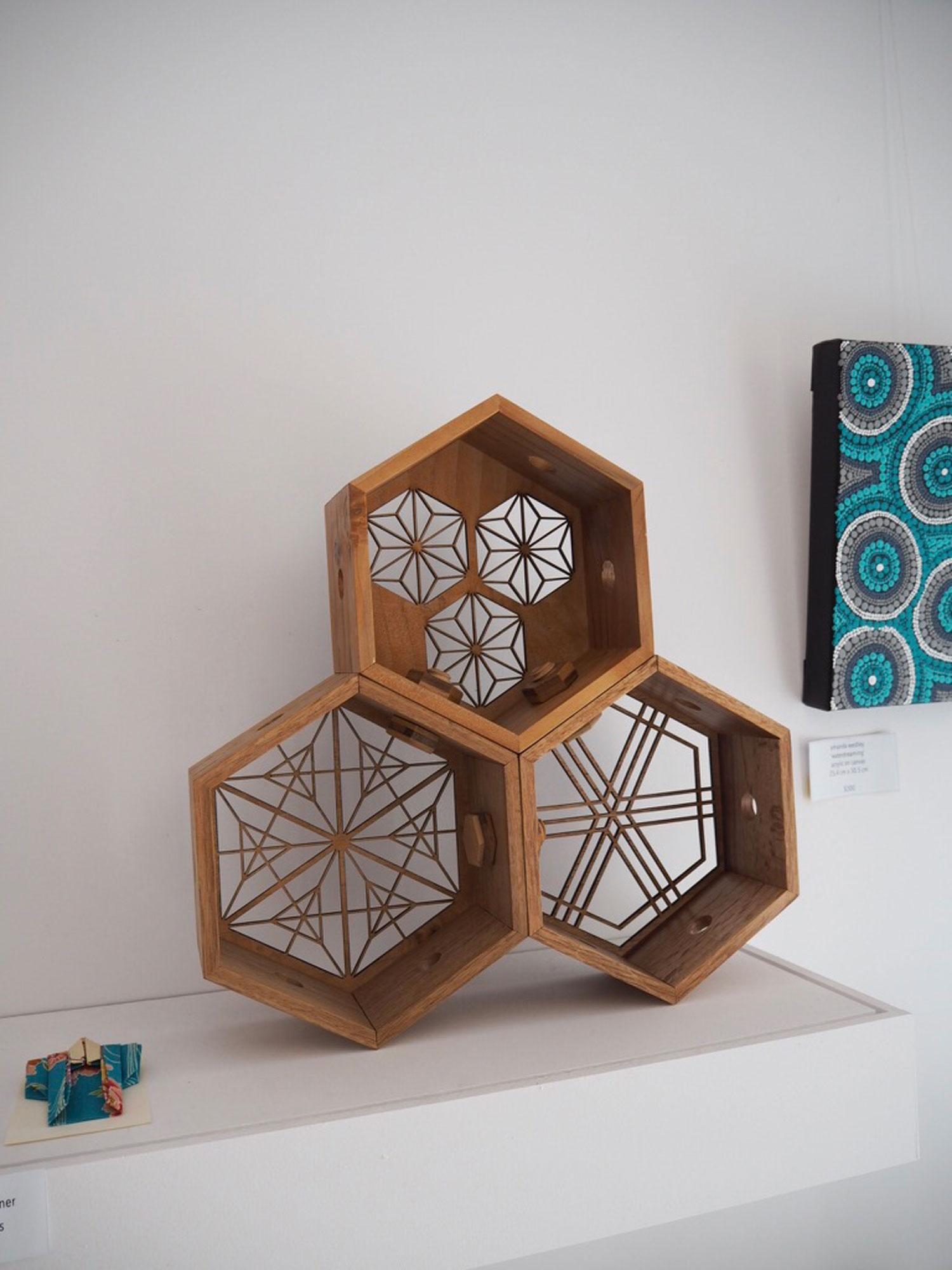 Ross-Peake-3-Japanese-boxes.jpg