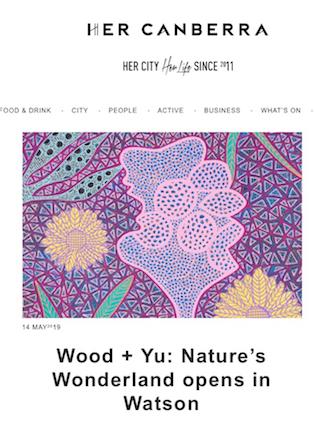GOST_HerCanberra_Wood+Yu_reduced.jpg