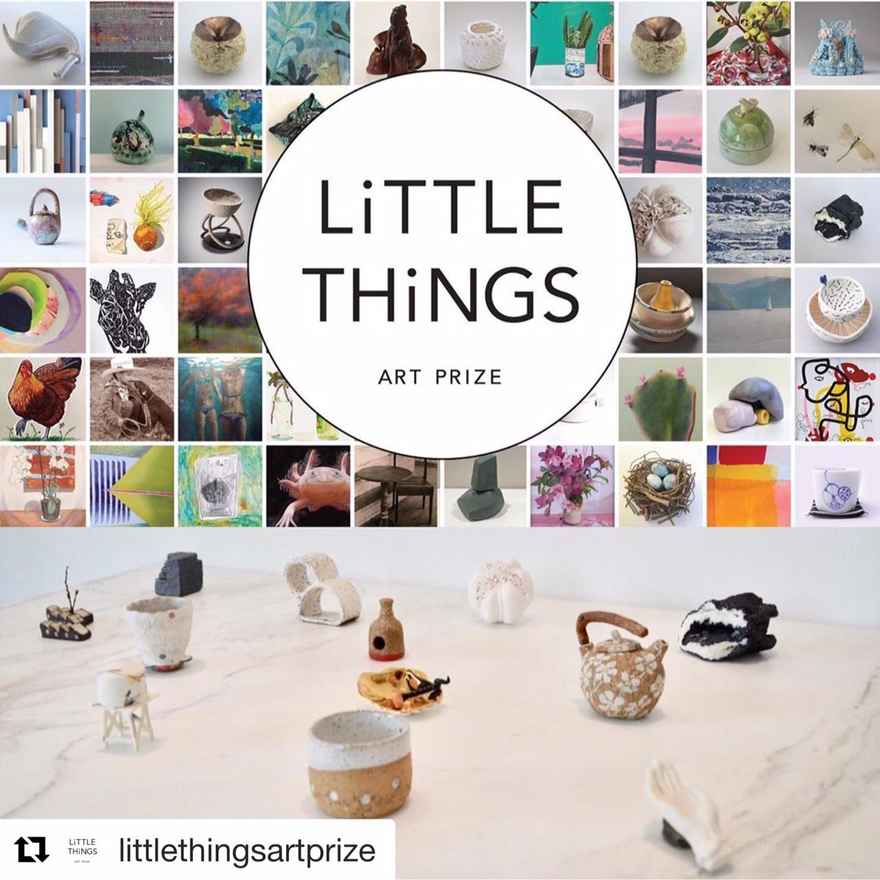 GOST_Little Things Art Prize_grid.jpg