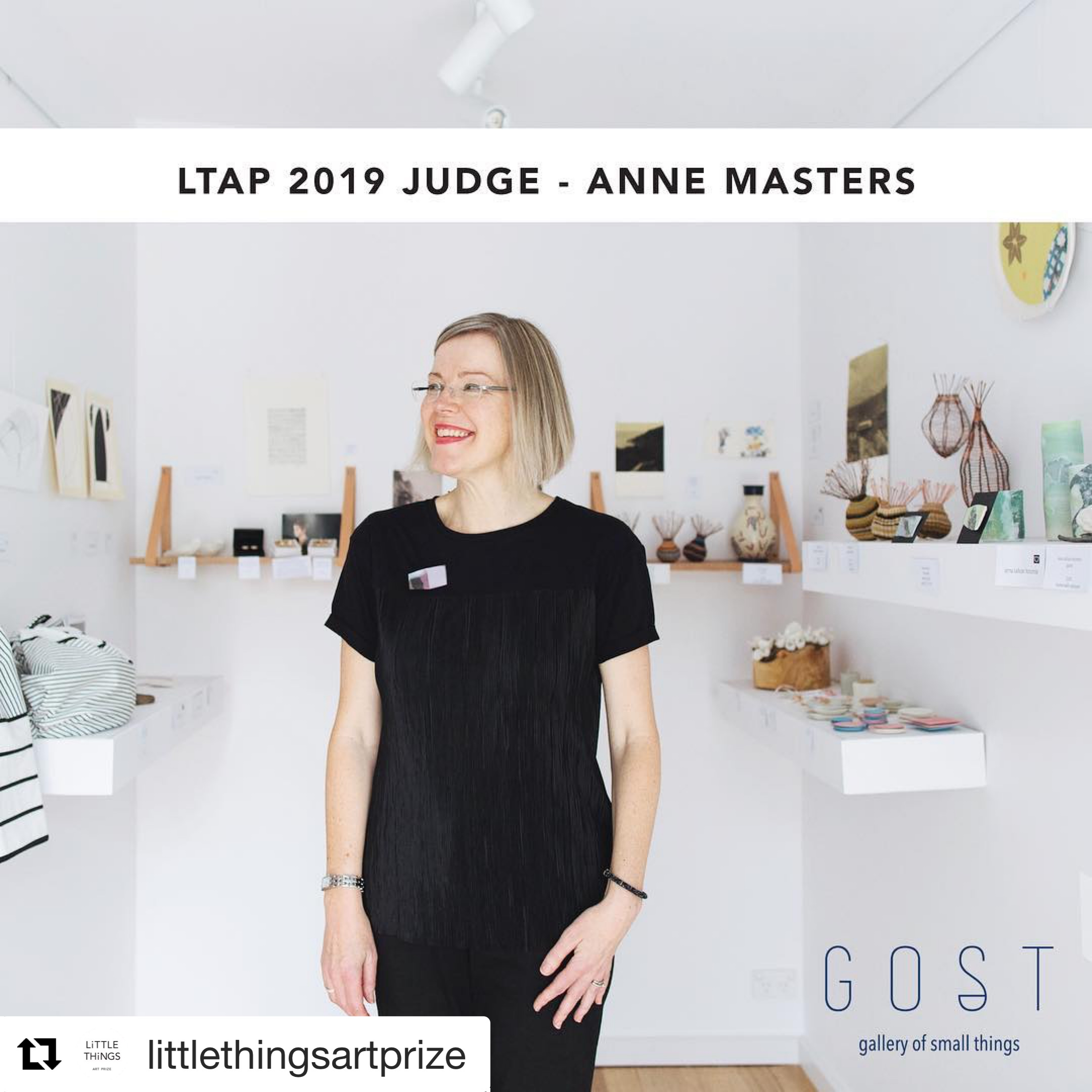 GOST_Anne Masters_Little Things Art Prize.jpg