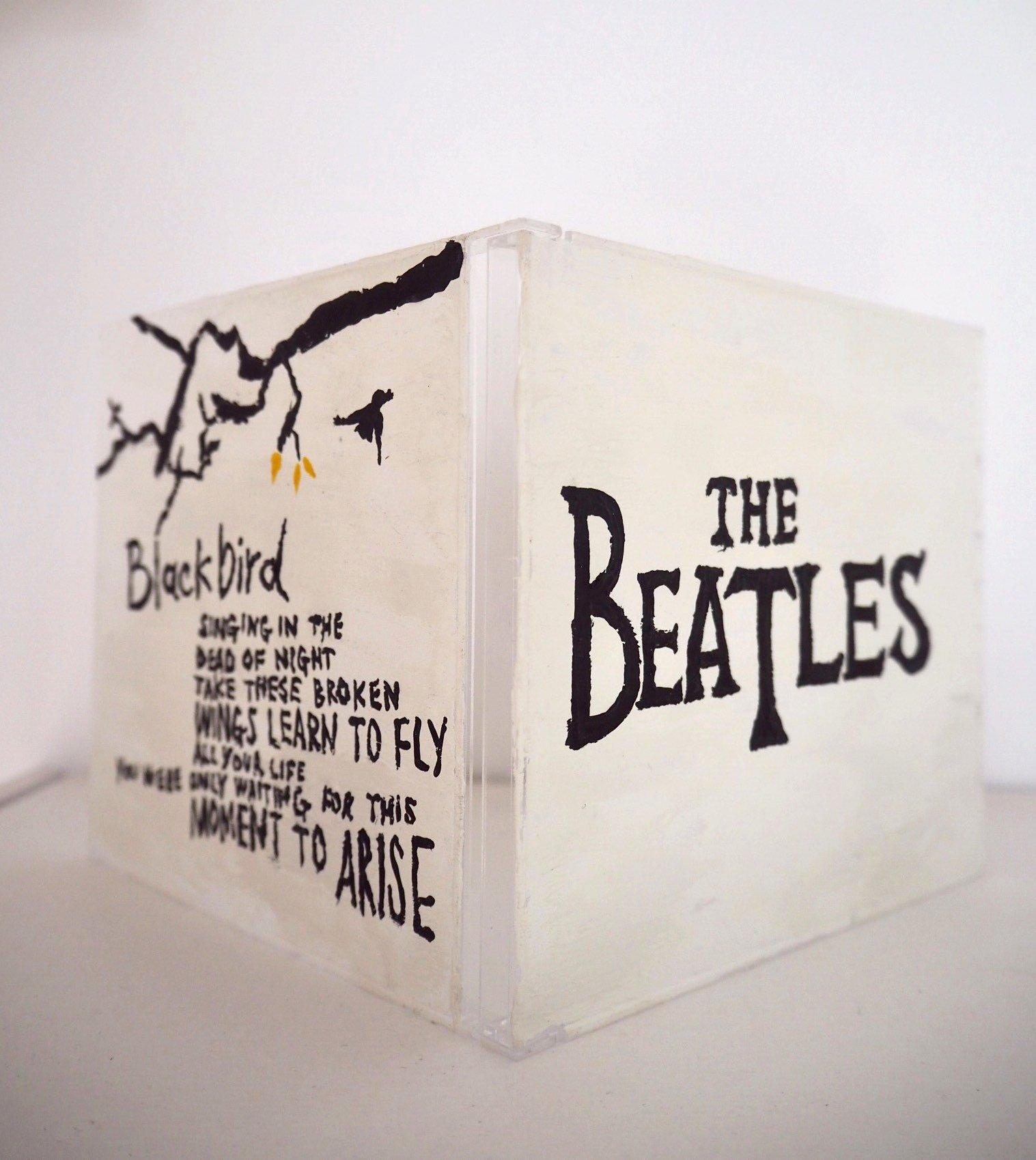 GOST_Jakki Hellema_The Beatles_Low Res.jpg