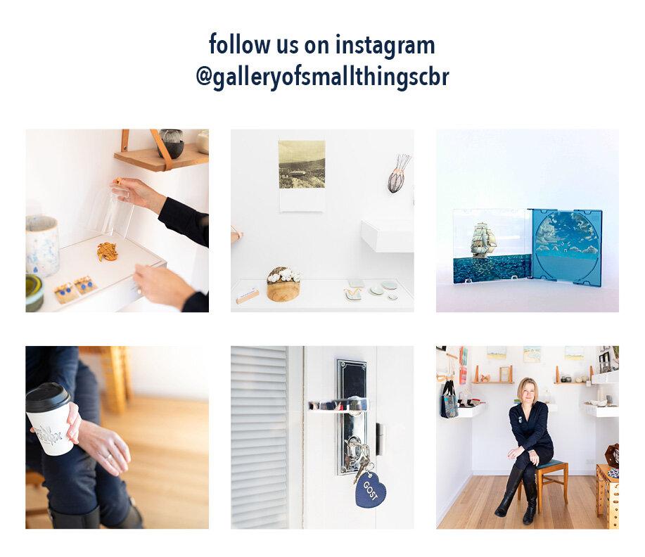 GOST follow us on instagram_September 2019.jpg