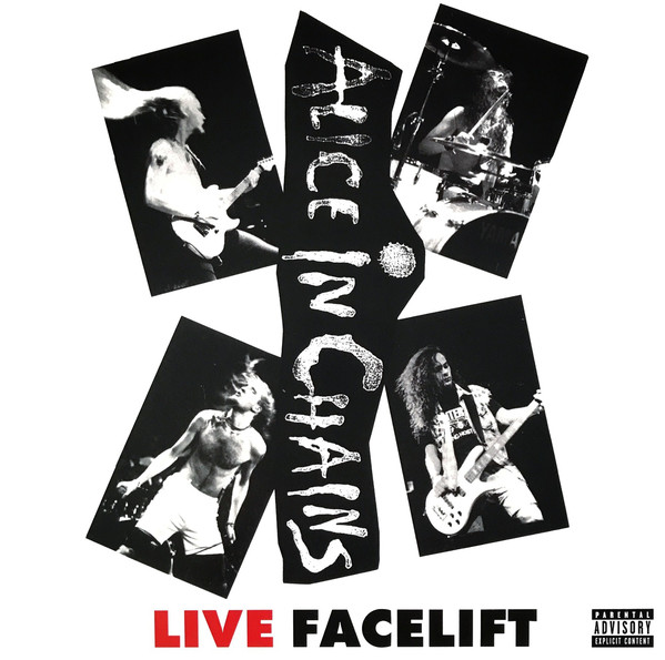 Alice In Chains Facelift Live.jpg