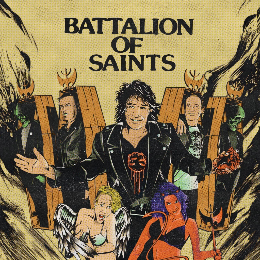 Battalion of Saints.jpeg