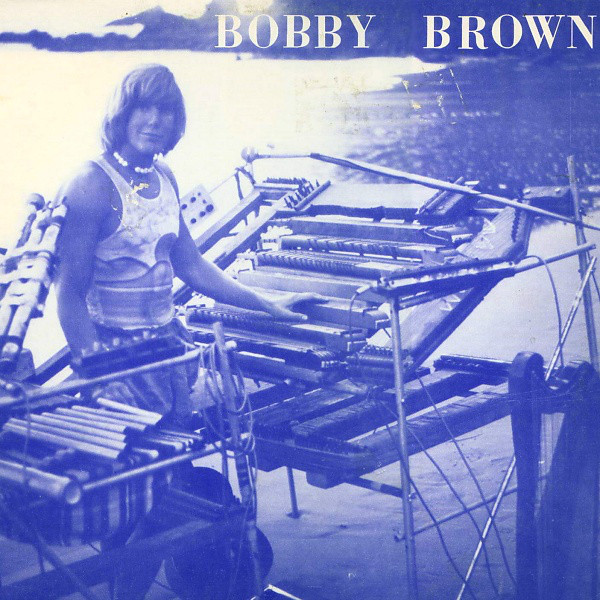 Bobby Brown.jpg