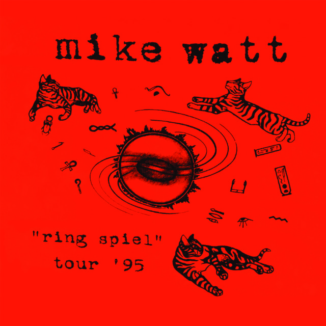 Mike Watt Ring Speil tour.jpg