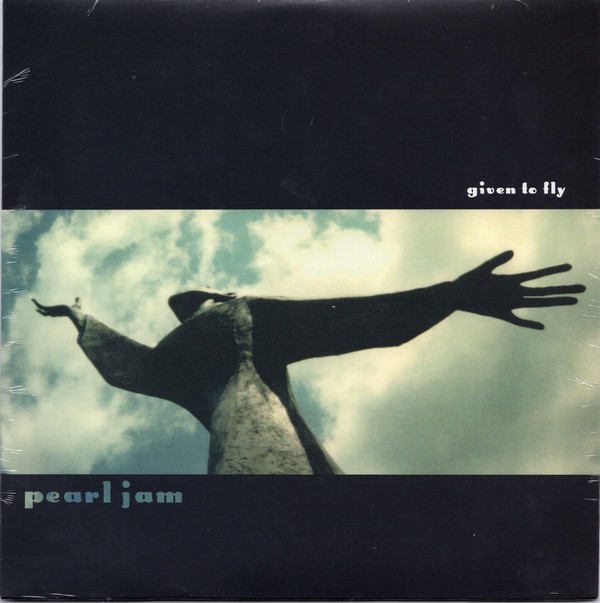 Pearl Jam given to Fly.jpg