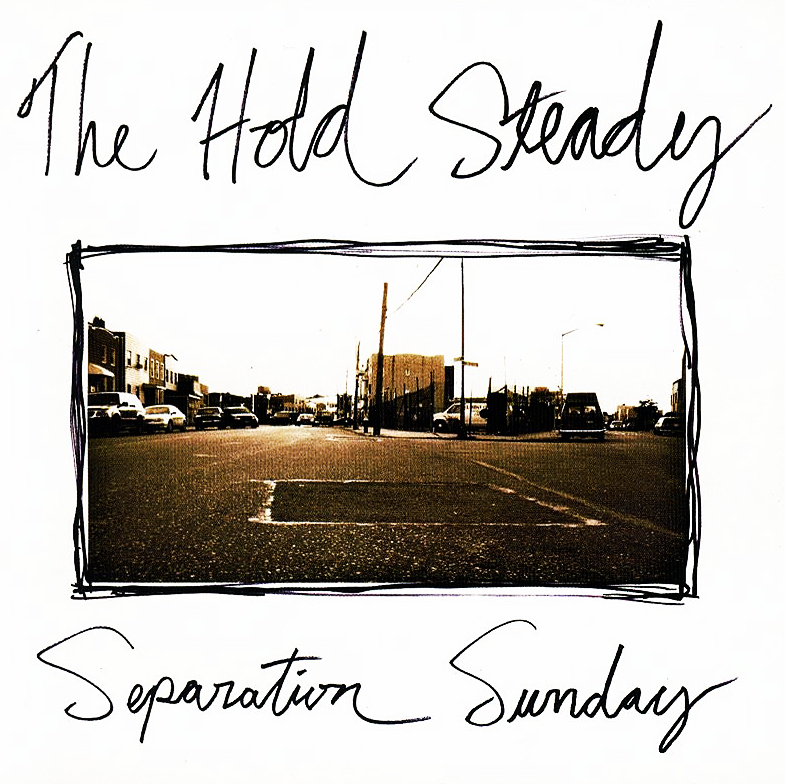 The Hold Steady 2.png