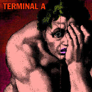 TERMINAL A - FRUITS OF GOMORRAH.jpg
