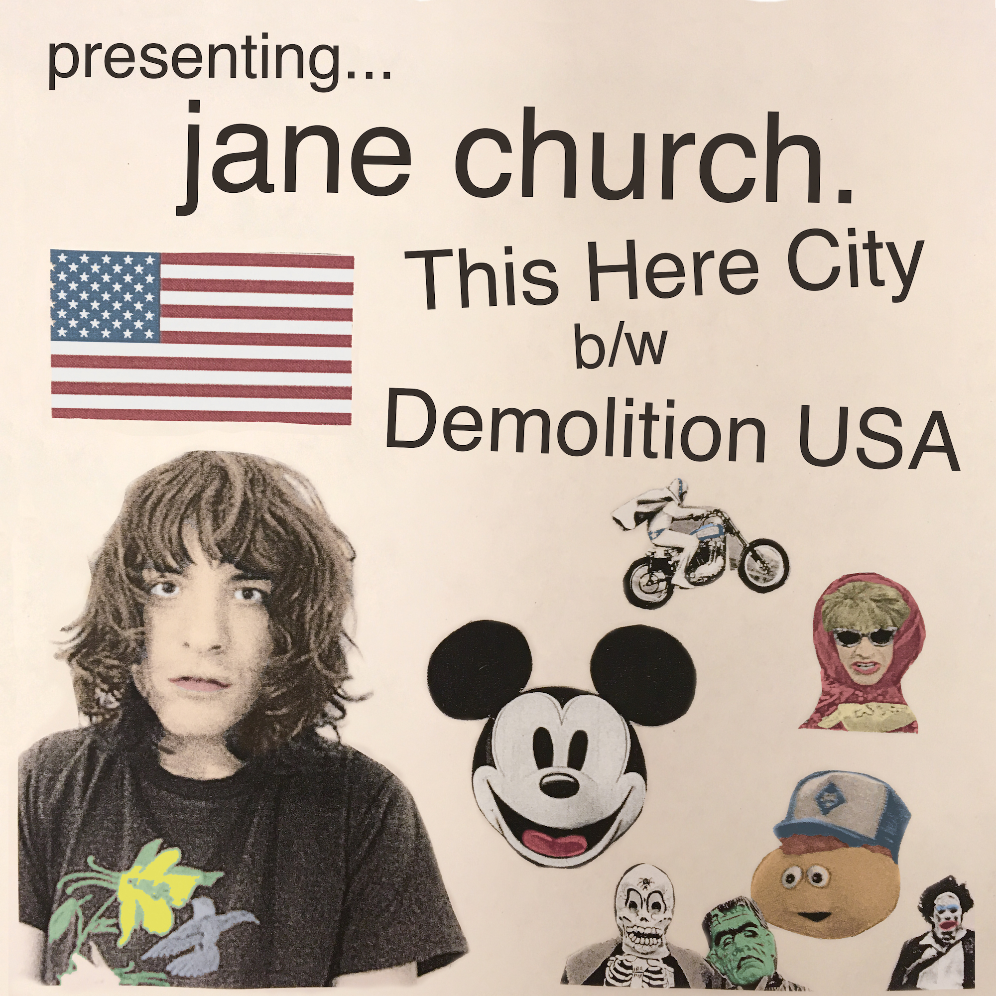 JANE CHURCH - THIS HERE CITY:DEMOLITION USA.jpg