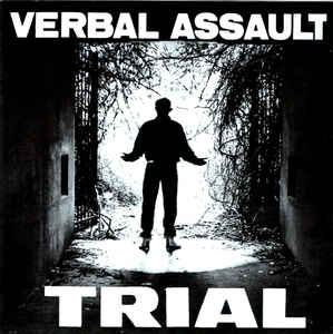 VERBAL ASSAULT - TRIAL.jpg