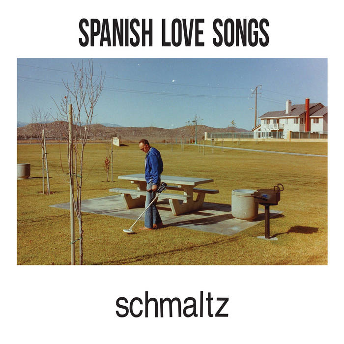 Spanish Love Songs - SCHMALTZ.jpg