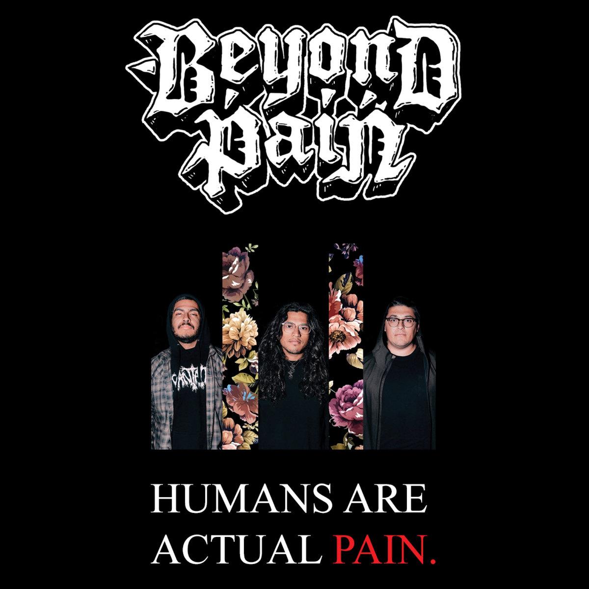 BEYOND PAIN.jpg