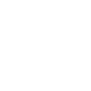 Townsend Tiny Logo White Version.png
