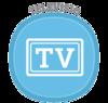 tv850.png