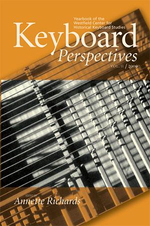 Keyboard Perspectives.jpg
