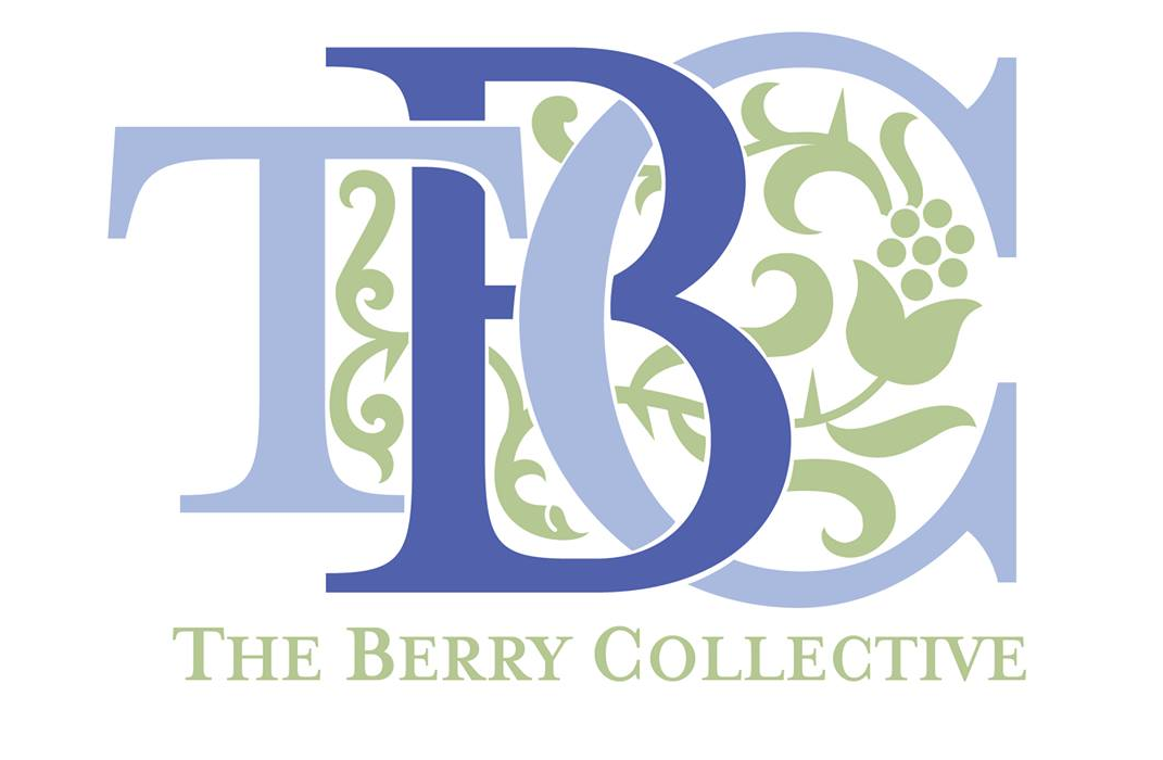 "The Berry Collective is now able to receive tax-deductible donations via an umbrella organization called Fractured Atlas. In order to help TBC continue its mission, please consider making a non-profit donation by going to TBC's page at  www.fracturedatlas.org . Checks can also be made out to ""Fractured Atlas"" with ""The Berry Collective"" in the memo line and sent to Sylvia Berry at 40 Hamilton Rd., Somerville MA, 02144. Thank you for your support!"