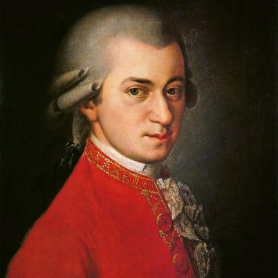 Wolfgang-Mozart-9417115-2-402.jpg