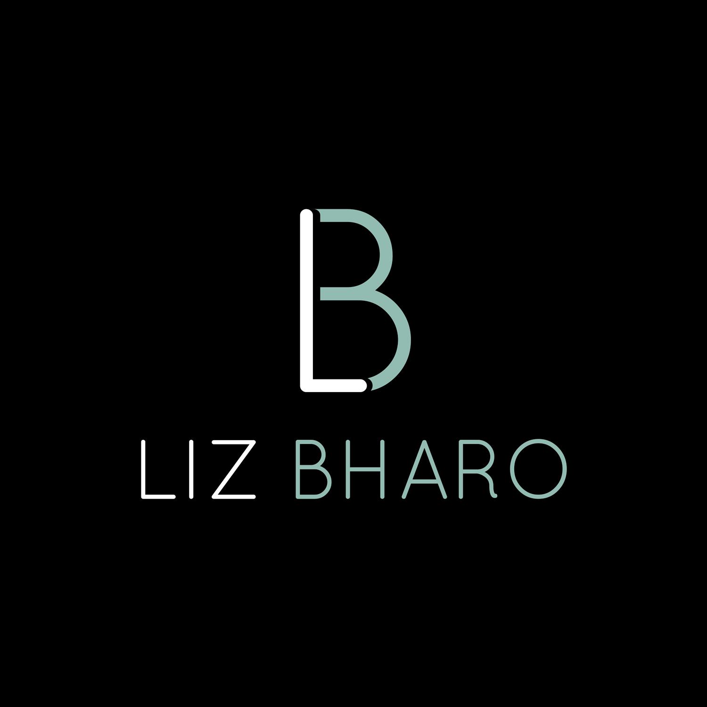 Liz-Bharo-logo - Liz Pienaar.jpg