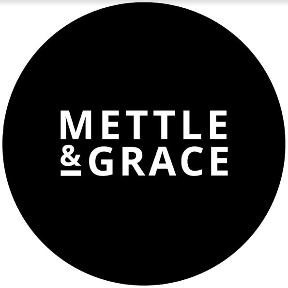 Jennifer Pienaar (JHB)  Mettle & Grace is a fine jewellery manufacturer specializing in bespoke pieces that are hand crafted