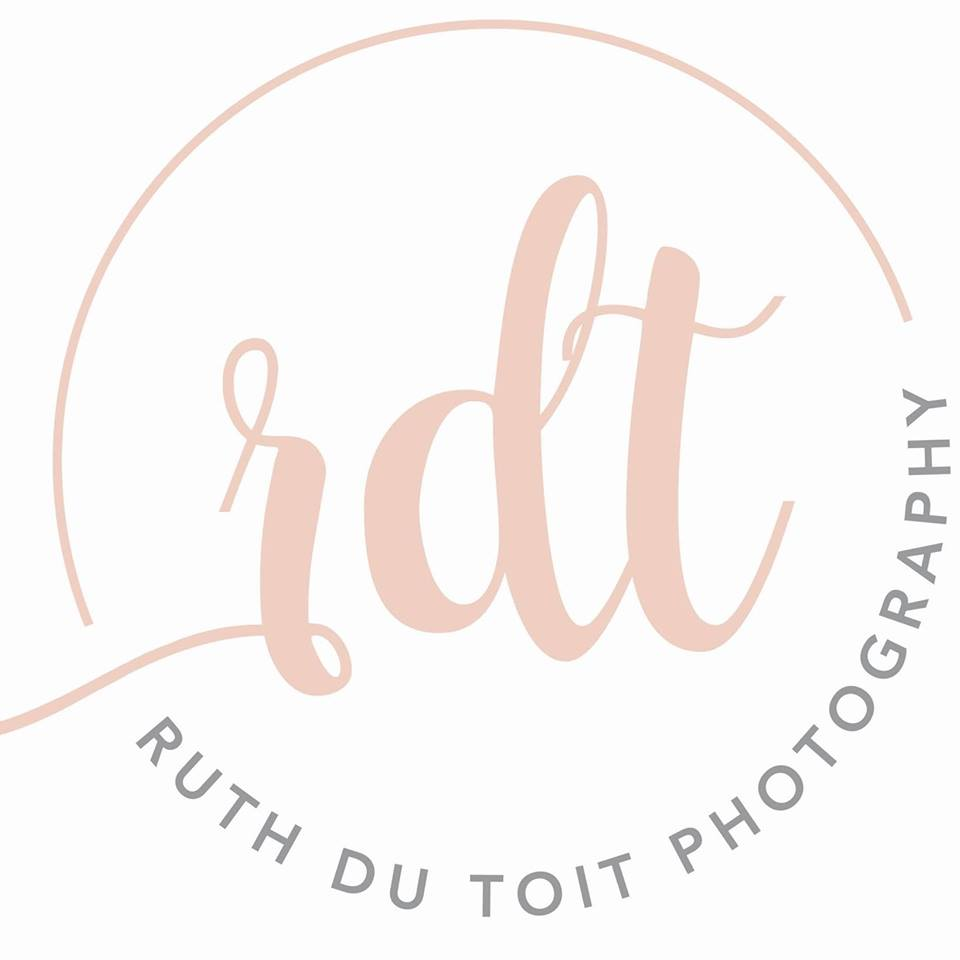 Ruth du Toit (JHB)  Photography We specialise in Weddings, family, newborn, maternity shoots. As well as Cake smashes and birthday parties