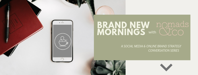 Brand New Mornings FB cover.png