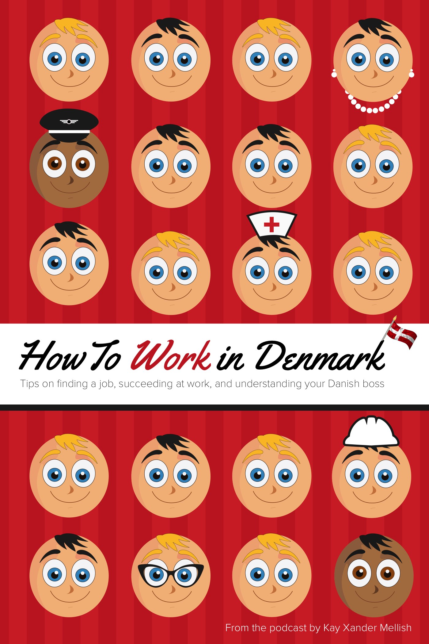 How-to-Work-in-Denmark-cover.jpg