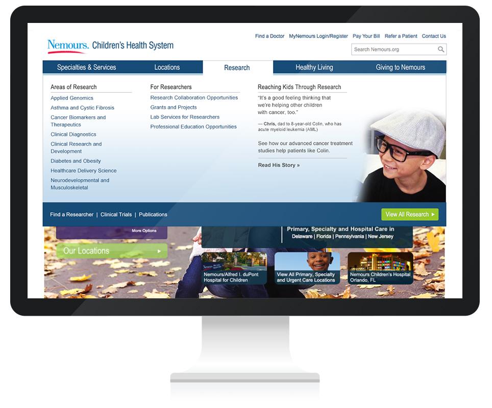 nemoursorg-d-homepage.jpg