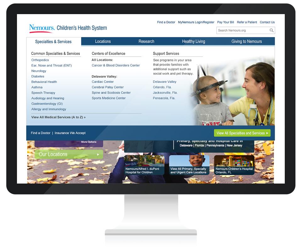 nemoursorg-c-homepage.jpg