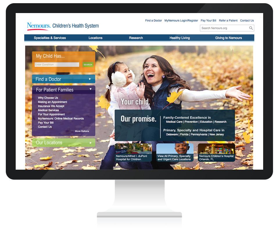 nemoursorg-b-homepage.jpg