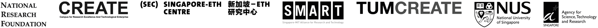 Logo_CS partners_CS15.png