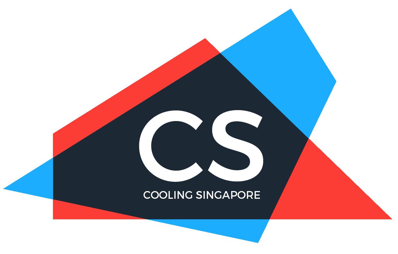 Logo_CS_color_text.png
