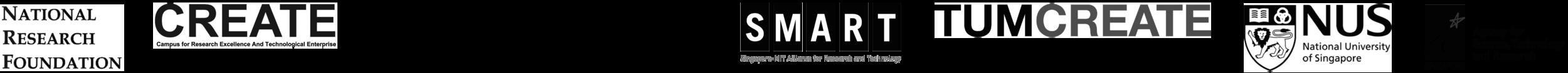 Logo_CS+partners_CS15.png