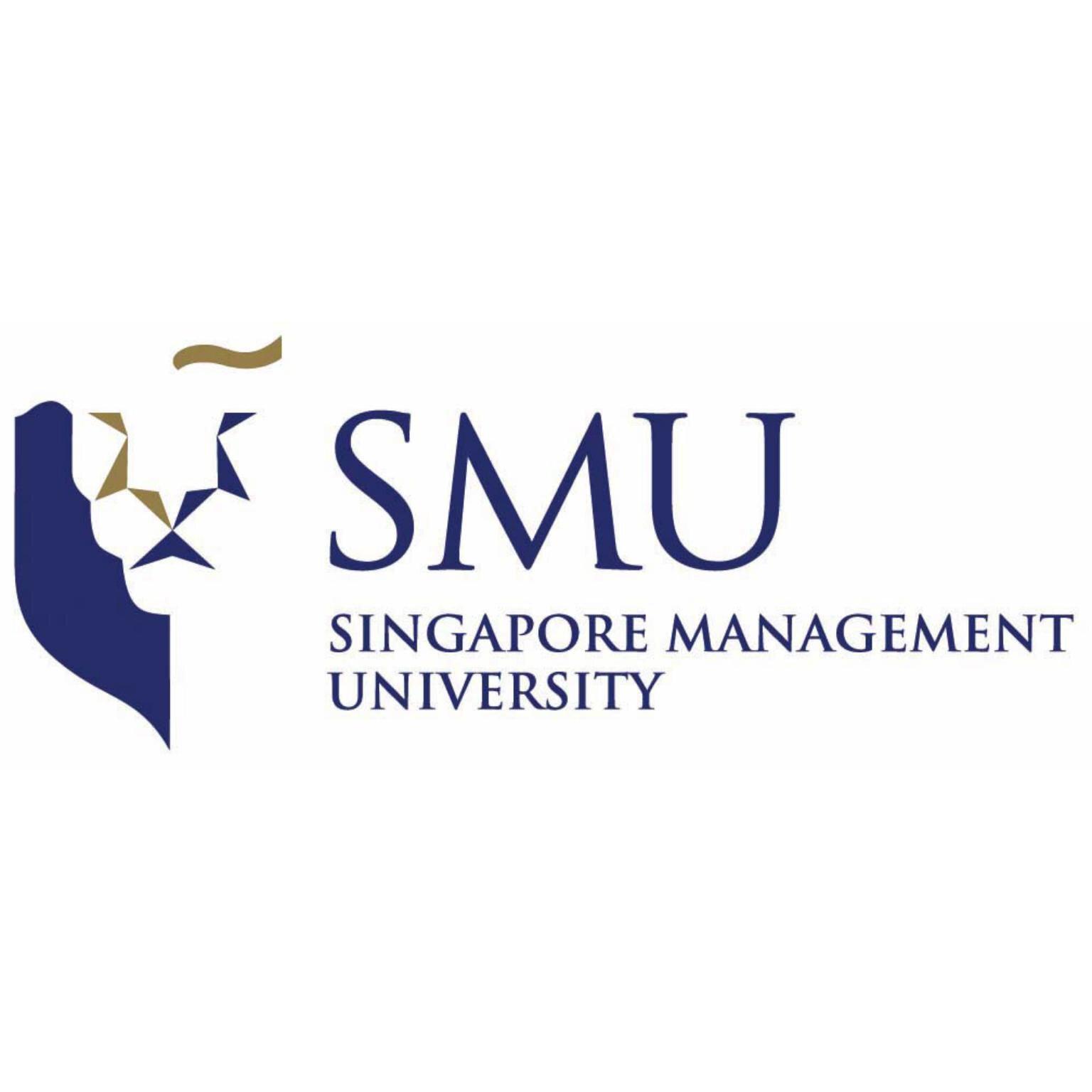 Logo_SUM.jpg