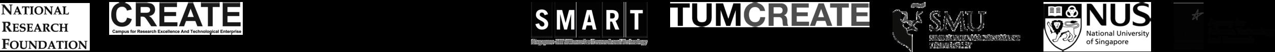 Logo_CS partners_CS15_with sponsor_NEW.png