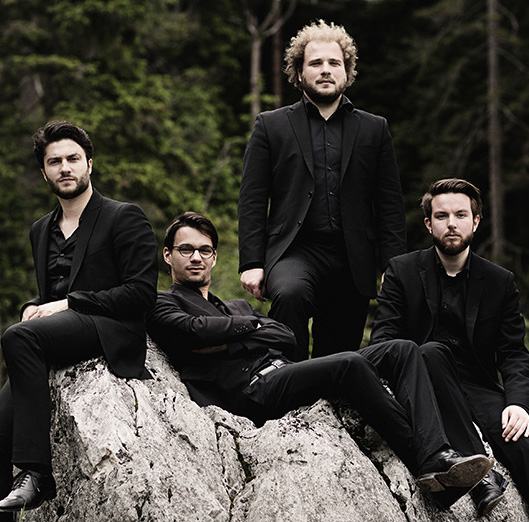Photo: Nicolaj Lund