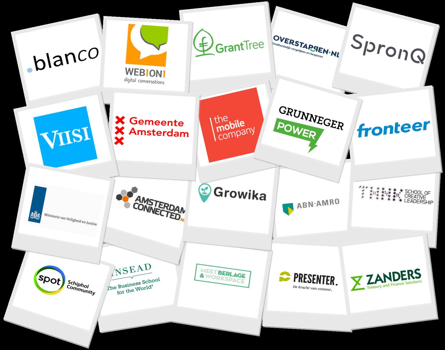 OrganizationBuilders partners.png