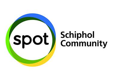 Spot Logo.jpg