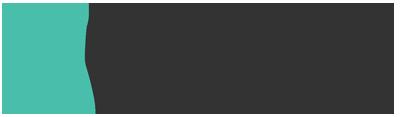 Growika Logo.png