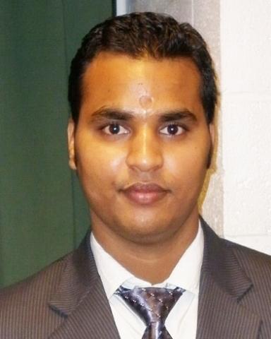 Dr. D. Ezhilarasan_46_PJ.jpg
