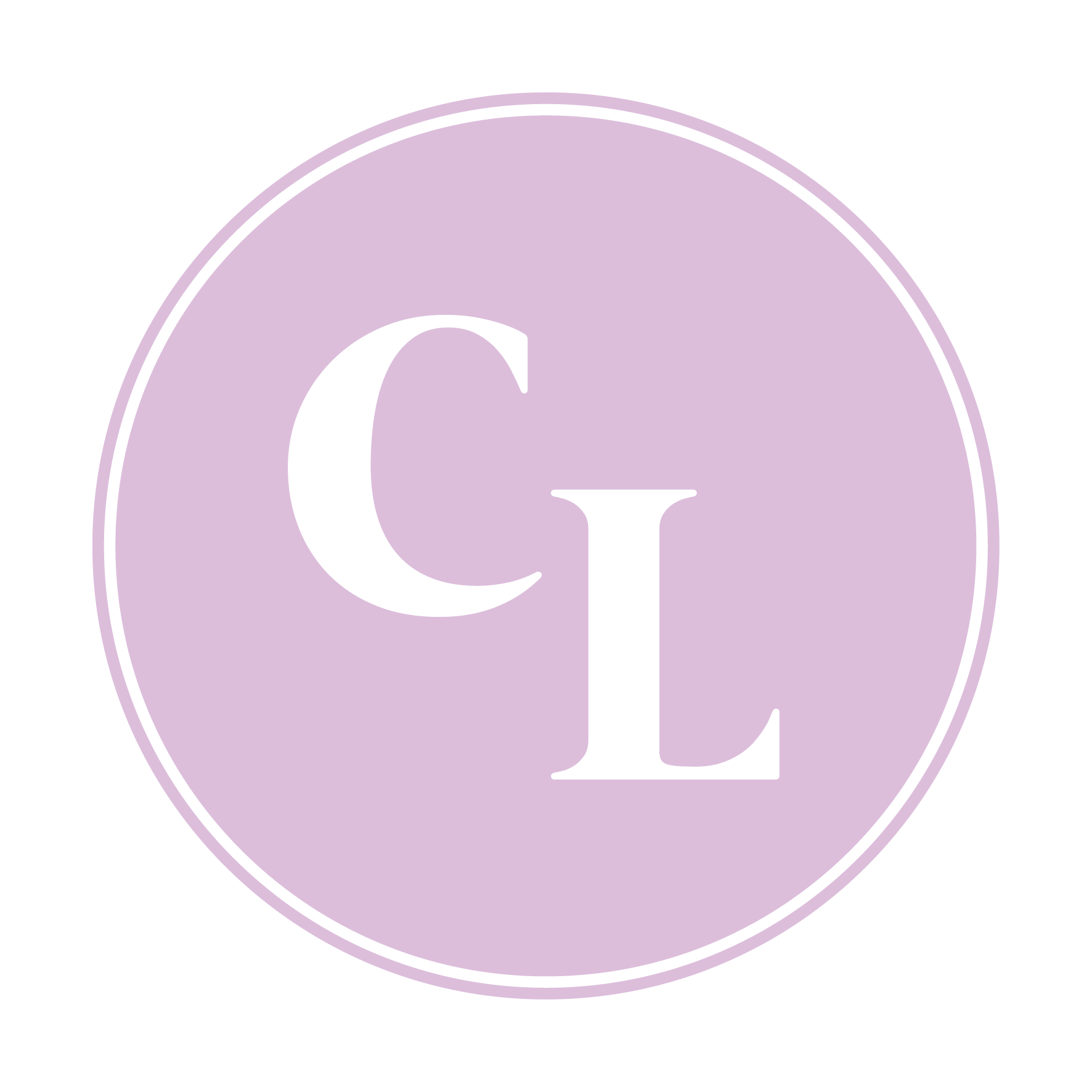 CLM-logo-transparent 14.png