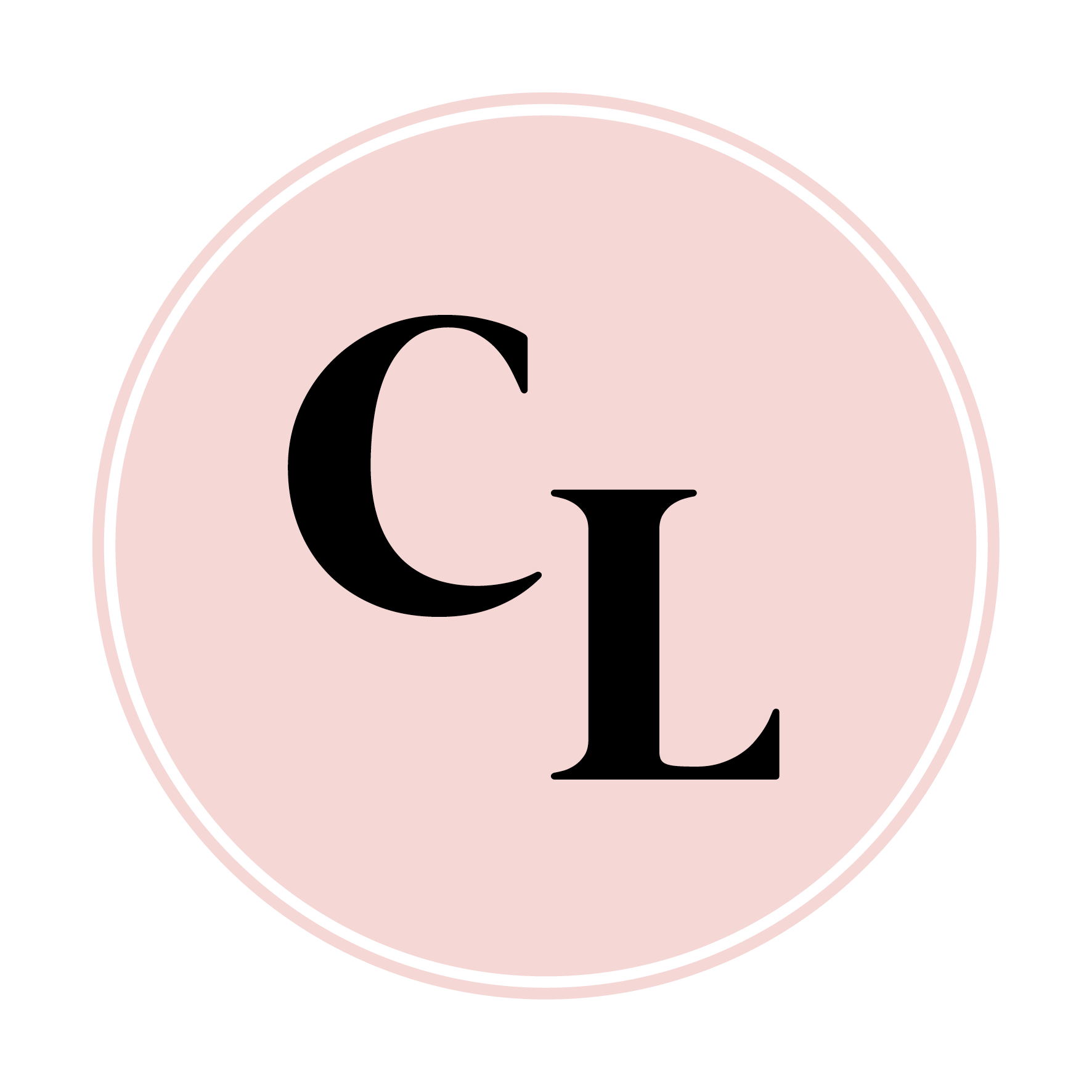 CLM-logo-transparent 16.png