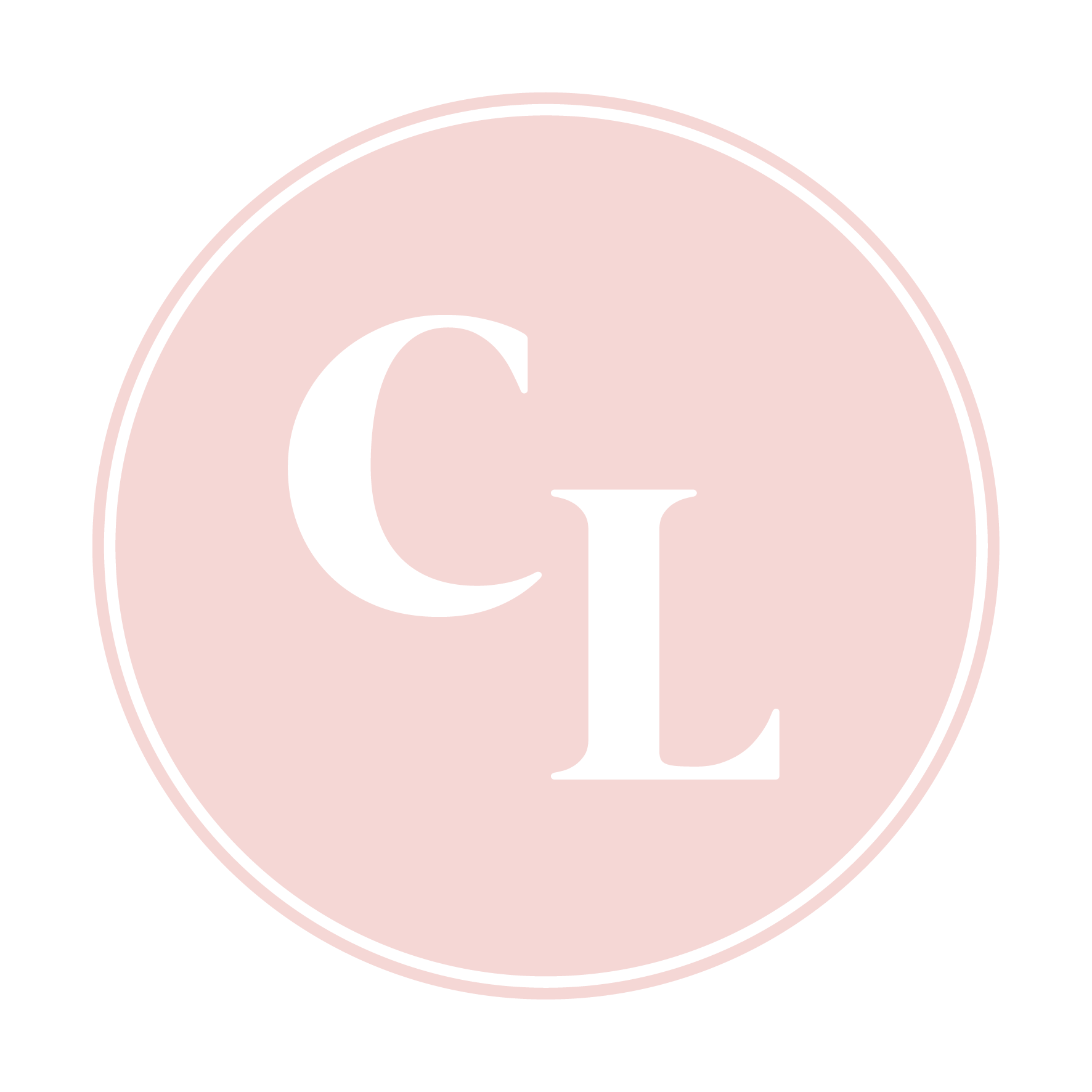 CLM-logo-transparent 18.png