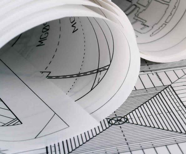 Architects Plan.JPG