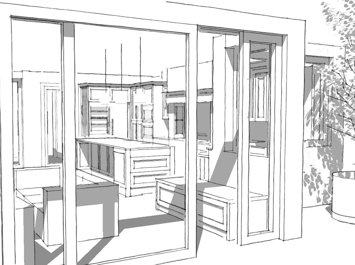 Kitchen Sketch 0501171.JPG