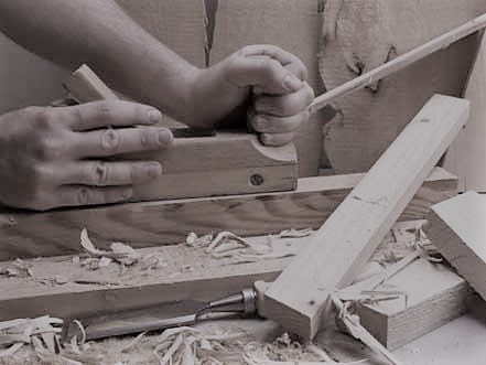 cabinet-makers-joiners.jpg