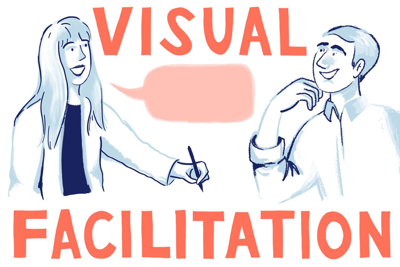 Visual Facilitation 1.jpg