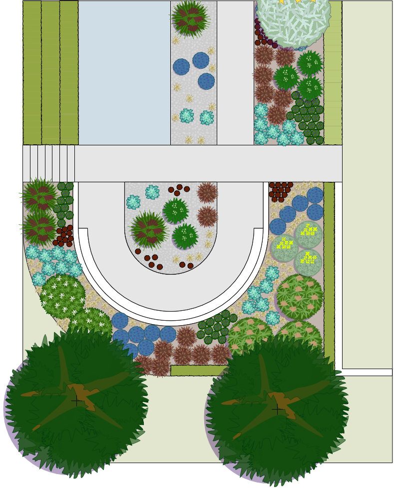 Seaside planting detail.png