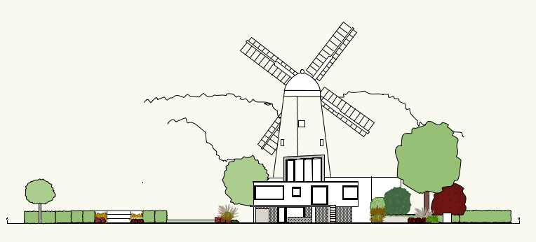 Windmill elevation.png
